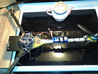 Name: tricopter!!!!!!! 006.jpg