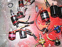Name: brushless motors 005.jpg