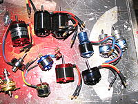 Name: brushless motors 004.jpg