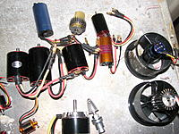 Name: brushless motors 003.jpg