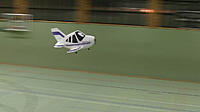 Name: Knutscherl Indoorflight 1.jpg