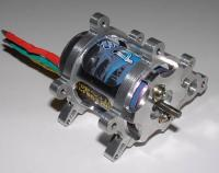 Name: mtroniks motor adapter.JPG