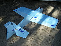 Name: DSCF0131.jpg