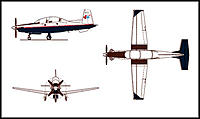 Name: Texan2two.jpg