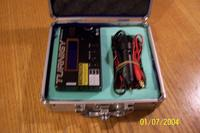 Name: 100_0781.jpg