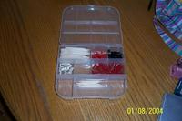 Name: 100_0785.jpg
