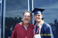 Name: dadjosh.jpg