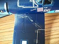 Name: 100_2521.jpg