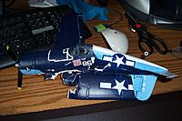 Name: 103_1868.jpg