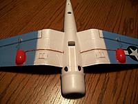 Name: 100_2709.jpg
