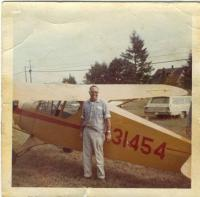 Name: planeold.JPG