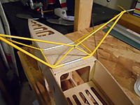 Name: DSCN0161.jpg