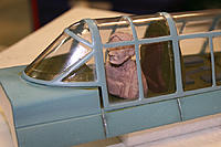 Name: WWII Pilots 12.jpg