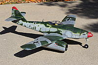 Name: Dynam ME-262 Pre-Maiden (2).jpg