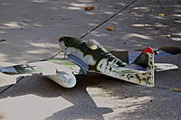 Name: Dynam ME-262 Pre-Maiden (3).jpg