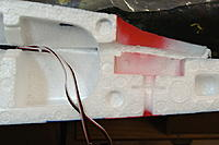Name: Version II - Dynam ME262 Empanage Mod  (1).jpg