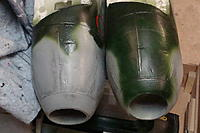 Name: a5371310-65-Dynam%20ME262%20Nacelle%20Mod%20completed.jpg