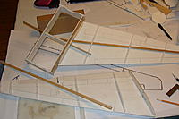 Name: B717 Build - Wing Structure (4).jpg
