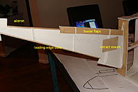 Name: B717 Build - Wing Structure (7).jpg