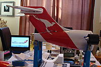 Name: B717 Build - Vinyl Covering  (1).jpg
