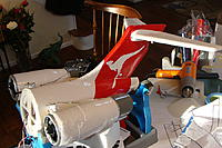 Name: B717 Build - Vinyl Covering  (2).jpg