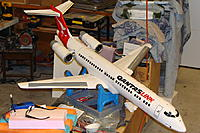 Name: B717 Build - Wing Fairings (3).jpg