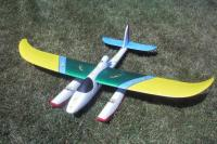 Name: EZ Floats 001.jpg