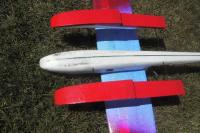 Name: EZ Floats 002.jpg