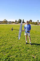 Name: DSC_0100.jpg