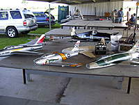 Name: 100_1409.jpg