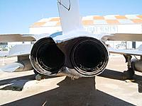 Name: exhausts.jpg