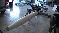 Name: PIC_0335.jpg