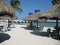 Name: mexico cruise 141.jpg
