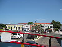 Name: mexico cruise 163.jpg