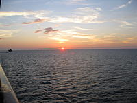 Name: mexico cruise 189.jpg