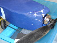 Name: BluBaby 003.jpg