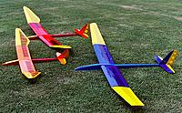 Name: three skybench planes b.jpg