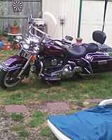 Name: road king 97.jpg