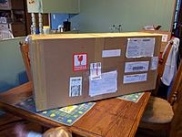 Name: 100_0493.jpg