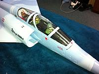 Name: mirage 5.jpg