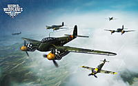 Name: german_planes_image_02.jpg