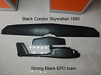 Name: Condor-skywalker-platform.jpg