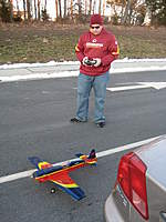 Name: IMG_2438.jpg