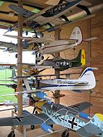 Name: plane rack.jpg