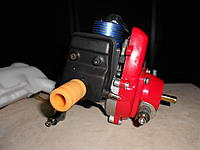 Name: DSCN0632.jpg