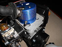 Name: DSCN0634.jpg