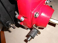 Name: DSCN0636.jpg