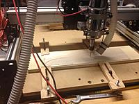 Name: IMG_0930[1].jpg