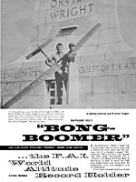 Name: FM19672 Bong Boomer Page 1w.jpg