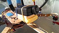 Name: Mobius mounted.jpg